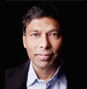 https://www.svc.world/wp-content/uploads/2020/07/Naveen-Jain.jpg