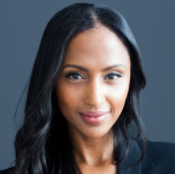 https://www.svc.world/wp-content/uploads/2021/05/Helena-Yohannes.png
